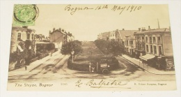 The Steyne, Bognor - Bognor Regis