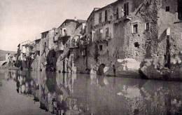 Liguria, Savona - COPIA FOTOGRAFICA NUOVA Tratta Da Cartolina Antica MILLESIMO - PERFETTA - Savona