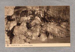 40570     Belgio,     Grottes  De  Han  -  La  Salle  Des  Scarabees,  NV - Rochefort