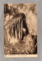 40571     Belgio,     Grottes  De  Han  -  Le  Tonneau  Des  Danaides,  NV - Rochefort