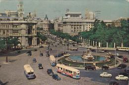 "ADV: ""Dear Doctor"" PENTOTHAL Drug ; Plaza De La Cibles, MADRID, Spain, 50-70s - Madrid"