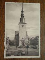Eglise St. Remacle ( XIVe S.) / Anno 19?? ( Zie Foto Voor Details ) !! - Marche-en-Famenne