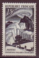 FRANCE - 1949 - YT N° 829 -** - TB - Unused Stamps