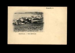 50 - GRANVILLE - - Granville