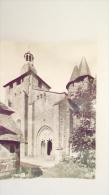 COLLONGES  L'EGLISE 673E - Otros Municipios