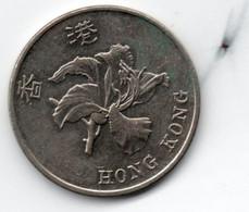 Thailand Coin 10 2004 200th HM King Rama - Thailand