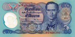 Thailand Banknote 100 Baht Series14 P#97 - Thailand