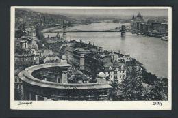 ALTE AK 1936*********BUDAPEST**** ** ****15 - Hungary
