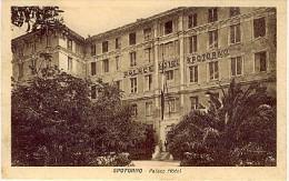 SPOTORNO PALACE HOTEL - SAVONA - Savona