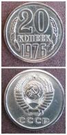 20kopeek 1976 - Rusia