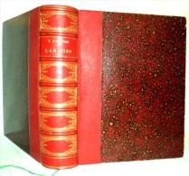 L'AN 1789 / Hippolyte Gauthier / Superbe 1ère Édition Delagrave De 1889 - Bücher, Zeitschriften, Comics