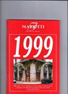 Mariotti 1999. - Cataloghi Di Case D'aste
