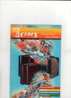 Ceres 2000/01. - Cataloghi Di Case D'aste