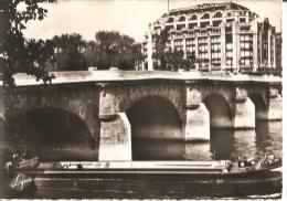 La Samaritaine - Other Monuments