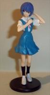 FIGURINE DE MANGA - Figurines