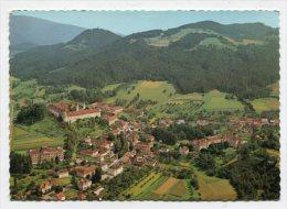 AUSTRIA - AK 166142 St. Paul I. Lavanttal - Otros