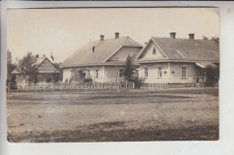 RU - RUSSLAND, ODRYSCHIN / ADRYSCHIN Bei Iwanowo, 1917 - Russland