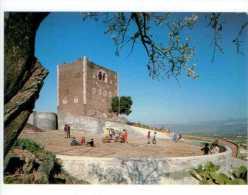 Paternò (CT) - Castello Normanno - Otras Ciudades