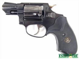 Revolver Taurus 85 2 Pouces Cal 38 Neutralisé - Armes Neutralisées