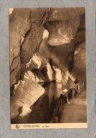 40645     Belgio,     Grottes  De  Han  -  Le  Styx,  NV - Rochefort