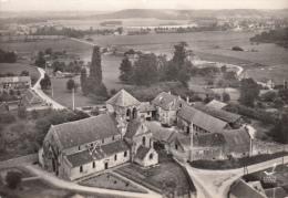 02 Pernant       L'Eglise - France