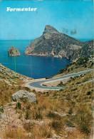 CPSM Mallorca-Formentor    L1383 - Formentera