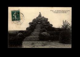 50 - SAINT-LÔ - Reposoir - Saint Lo