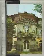 Praha Das Dienzenhoferische Lustscloss Portheim Villa - Tsjechië