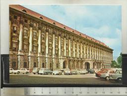 Praha Czernin Palais Am Hradschin - Tsjechië