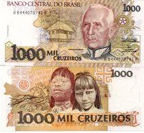 SINGAPORE 50 DOLLARS POLYMER 1990 UNC P 31 - Singapore