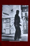 """Otto Steinhert  / Steinert Photography - """" Appel 1950 """" , Volkwang Museum, Essen - Photos"""