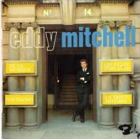 "Eddy Mitchell  ""  De La Musique  "" - Unclassified"