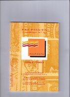 Filposta 2001/02. - Cataloghi Di Case D'aste