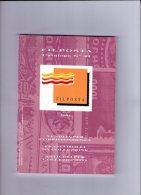Filposta 2001. - Cataloghi Di Case D'aste