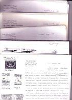 Maggi N.5 Listini In Fotocopia. - Cataloghi Di Case D'aste