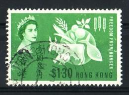 1963. Hongkong :) - Hong Kong (1997-...)