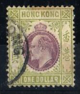 1904. Hongkong :) - Hong Kong (1997-...)