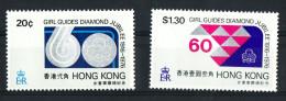 1976. Hongkong :) - Hong Kong (1997-...)