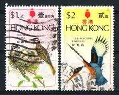 1975. Hongkong :) - Hong Kong (1997-...)