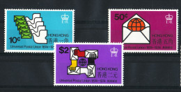 1974. Hongkong :) - Hong Kong (1997-...)