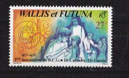 Wallis Et Futuna N° 273** - Wallis Und Futuna