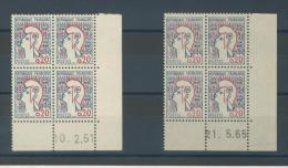 FRANCE     N° 1282   A - 1960-1969