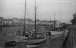 Yachts De Plaisance - Le Pouliguen