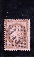 58 - 1871-1875 Ceres