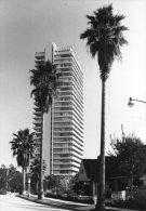 -  PHOTO 200mm X 140mm De LOS ANGELES - 757 - Lieux