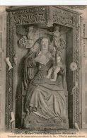 DEPT 29 ; Notre Dame De Treguron ( Gouezec ) - France