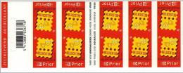 Belgium / Booklets / Philatelic Exhibition Belgica 2006 - Belgien
