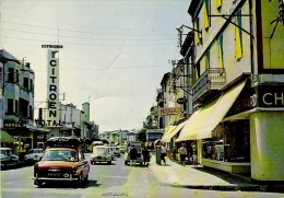 MONTELIMAR Faubourg St James - Montelimar