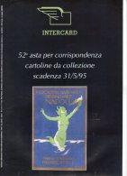 Intercard N. 52 - Italiano