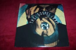 NO ° THE GOSPEL RAP - Rap & Hip Hop